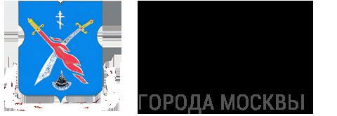 Troparevo-Nikulino