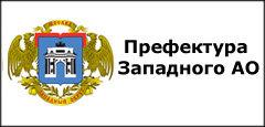 zao.mos.ru