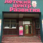 tsjolimp.ru