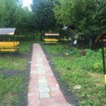 image-04-08-16-04-42-4