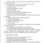 Годовой план мероприятий по содержанию и текущему ремонту 2016г.-3